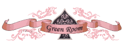 Greenroom Billiard