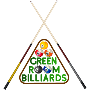 Greenroom Billiard
